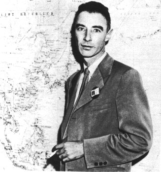 oppenheimer manhattan project Buy oppenheimer and the manhattan project: insights into j robert oppenheimer, father of the atomic bomb (manhattan project) on amazoncom free shipping on qualified orders.