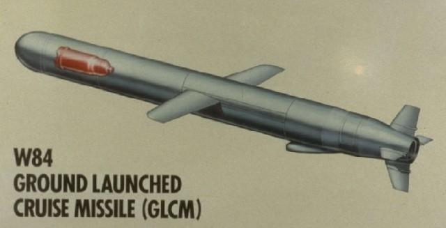 http://nuclearweaponarchive.org/Usa/Weapons/W84clr.jpg